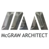 Robert Mcgraw-Architect