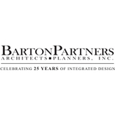 BartonPartners Architects Planners, Inc.