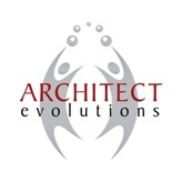 Architect Evolutions