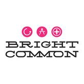 Bright Common