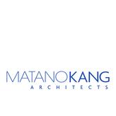Matano Kang Architects