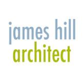 James Hill Architect