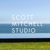 Scott Mitchell Studio Inc