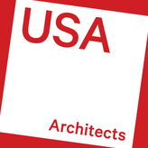 USA Architects, Planners + Interior Designers, P.A.
