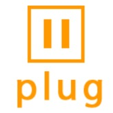 Plug Lighting
