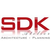 SDK Atelier