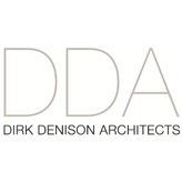 Dirk Denison Architects