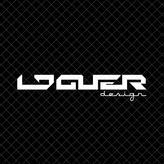 LOGUER Design