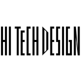 HI TECH DESIGN, INC