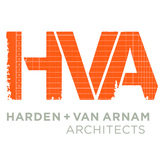 Harden Van Arnam Architects PLLC