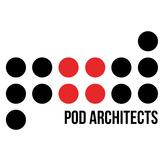 POD Architects