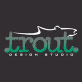 Trout Design Studio