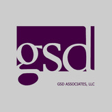 GSD Associates, LLC