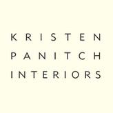 Kristen Panitch Interiors