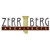 Zerr Berg Architects, Inc.