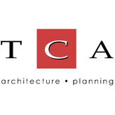TCA Architecture Planning