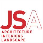 June Street Architecture