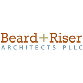 Beard + Riser Architects