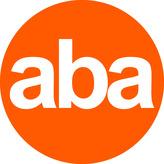 abastudio / Andrew Bartle Architects