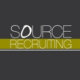 Source Recruiting