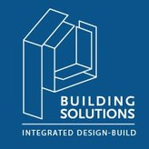 Building Solutions