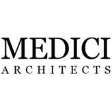 Medici Architects