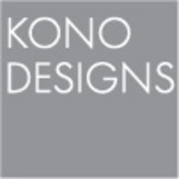 Kono Designs