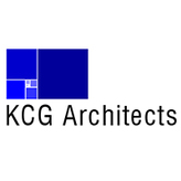 KCG Architects