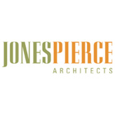 Jones Pierce Architects
