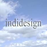 indidesign