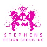 Stephens Design Group, Inc.