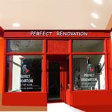 Perfect Renovation