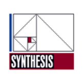 Synthesis Architects, LLP