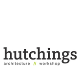 hutchings architecture // workshop