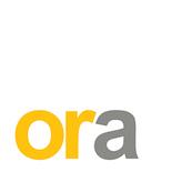 Oonagh Ryan Architects Inc.