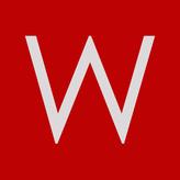 Welch Design Studio