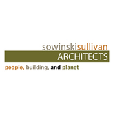 Sowinski Sullivan Architects