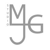 Studio MJG