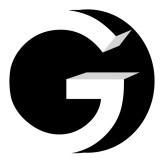 GuildGC