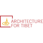 Architecture for Tibet
