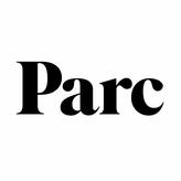 PARC Office