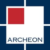 Archeon International Group