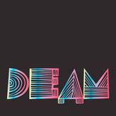 Christopher C. Deam - Design and Architecture
