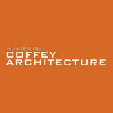 Hunter Paul Coffey Architecture