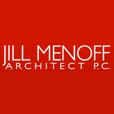 Jill Menoff Architect, P.C.