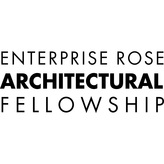 Enterprise Rose Architectural Fellowship