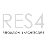Resolution: 4 Architecture