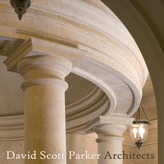 David Scott Parker Architects, LLC