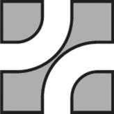 SAMACH+SEO Architecture & Planning LLP