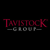 Tavistock Real Estate Management Services